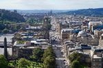 Cllr Neil Gardiner, Convenor, Planning Committee, The City of Edinburgh Council