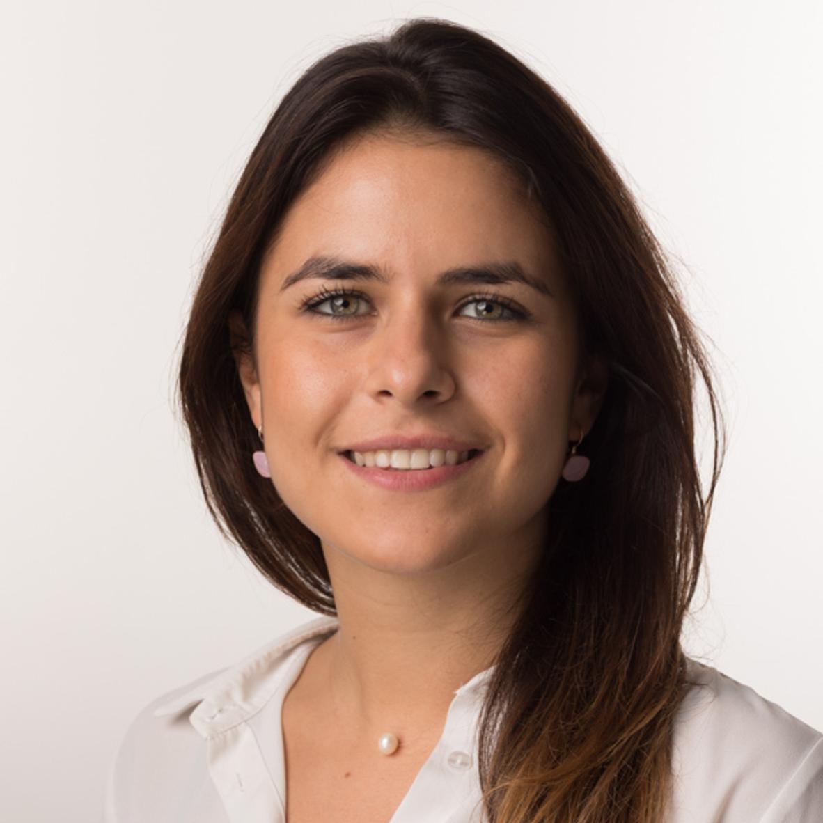 Francesca Prestinoni
